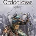 Könyvkritika: Urbánszki László: Ördöglovas (2018)