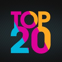 A 20 legjobb film 2017-ből - Márk szerint