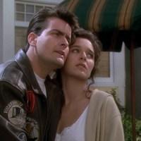 Nagy durranás / Hot Shots! (1991)