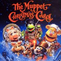 Muppeték karácsonyi éneke / The Muppet Christmas Carol (1992)