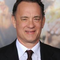Komikusból drámai színész és producer: Tom Hanks (1956 -)