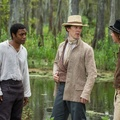 5 történetszál, amiből jobb film lehetett volna, mint a 12 év rabszolgaság