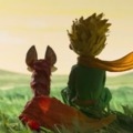 A kis herceg / The Little Prince (2015)
