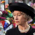A királynő / The Queen (2006)