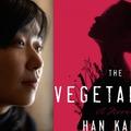 Könyvkritika: Han Kang: Növényevő (2017)