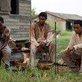 Másodvélemény: 12 év rabszolgaság / 12 Years A Slave (2013)