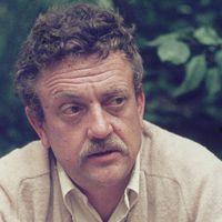 Könyvkritika: Kurt Vonnegut: Az ötös számú vágóhíd (1969)