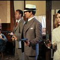 Bonnie és Clyde / Bonnie and Clyde (1967)