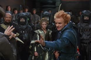 Dűne / Dune (1984)