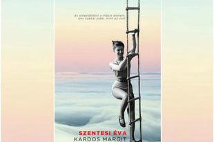 Könyvkritika: Szentesi Éva: Kardos Margit disszidál (2017)