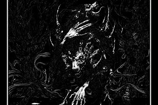 Kultnapló - Werewolfrulez - 2018