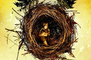 Könyvkritika: J.K. Rowling-John Tiffany-Jack Thorne: Harry Potter és az elátkozott gyermek (2016)