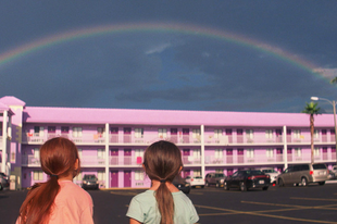 Floridai álom / The Florida Project (2017)