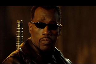 Az 5 legjobb Wesley Snipes-film