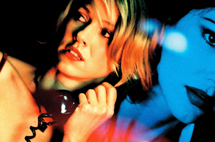 Mulholland Drive – A sötétség útja / Mulholland Dr. (2001) kritika + elemzés