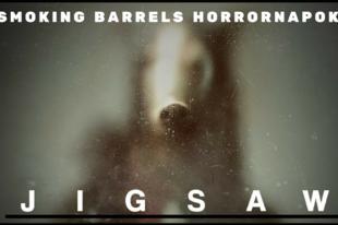Fűrész-Újra játékban / Jigsaw (2017)