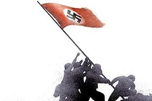 Könyvkritika: Philip K. Dick: Az ember a Fellegvárban (1962)