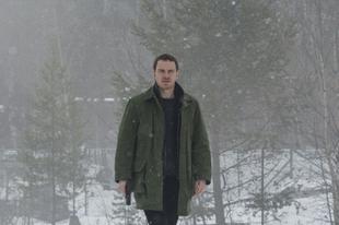 Duplakritika: Hóember / The Snowman (2017)
