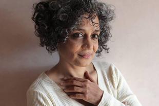 Könyvkritika: Arundhati Roy: Az Apró Dolgok Istene (1997)