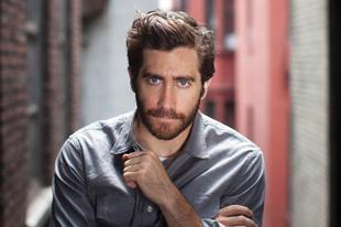 Aki időben tudott váltani: Jake Gyllenhaal (1980-)