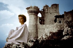 A 10 legjobb Michelle Pfeiffer-film