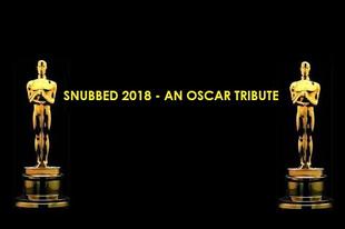 Akik nem kaptak Oscar jelölést 2018-ban (videó)