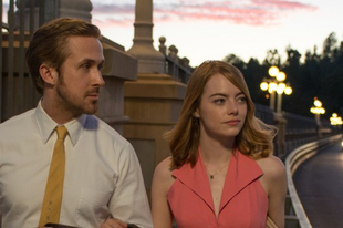 Filmben jót vagy semmit: a pozitivitás és az optimizmus új eszképizmusa