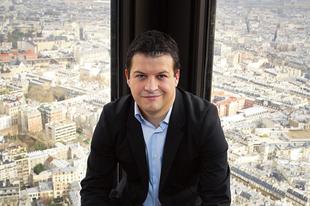 Könyvkritika: Guillaume Musso: Holnap (2017)