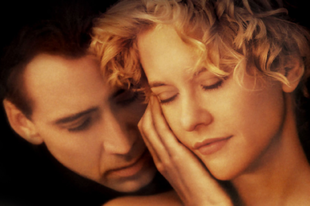 Angyalok városa / City of Angels (1998)
