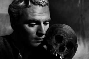 A színészkirály: Sir Laurence Olivier (1907-1989)