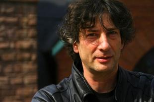 Könyvkritika: Neil Gaiman & Michael Reaves: Köztesvilág (2016)
