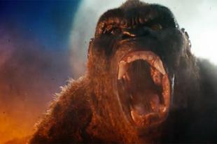 Miért néz ki minden film ugyanúgy - és ha nem, az miért (nem) baj?