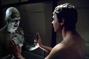 Top 10 horrorfilm 2017-ben - Werewolfrulez szája íze szerint