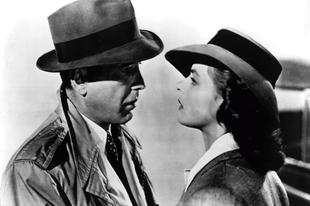 Könyvkritika: Noah Isenberg: Nekünk megmarad Casablanca (2017)