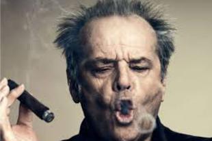 Akivel ma is szívesen táncolnánk a sápadt holdfénynél: Jack Nicholson (1937-)