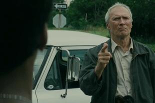 Gran Torino - Az utolsó igazán amerikai film