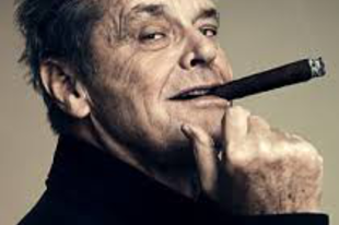 A 10 legjobb Jack Nicholson-film
