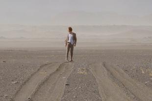 10 film, amit látnod kellene  #1