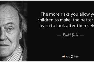 Könyvkritika: Roald Dahl: Fantasztikus Róka úr (2017)