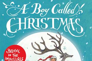 Könyvkritika: Matt Haig: A fiú, akit Karácsonynak hívnak (2016)