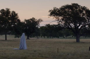 Duplakritika: A Ghost Story (2017)