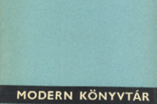 Könyvkritika: David Scheinert: Pierre Bajut színeváltozása (1979)