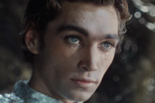 A kétéltű ember / Chelovek-Amfibiya (1962)