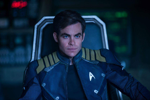 Másodvélemény: Star Trek: Mindenen túl / Star Trek Beyond (2016)