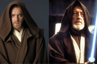 Tényleg kell nekünk egy Obi-Wan Kenobi - film?