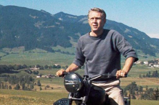 A nagy szökés / The Great Escape (1963)