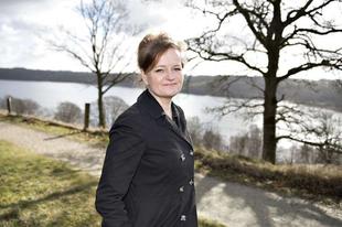 Könyvkritika: Dorthe Nors: Tükör, index, kuplung (2017)