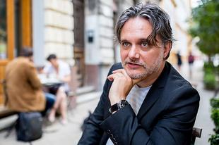 Könyvkritika: Nyáry Krisztián: Festői szerelmek (2016)