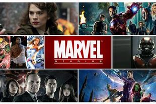 Középszerűségből várat: a Marvel-újrahasznosítás dilemmája