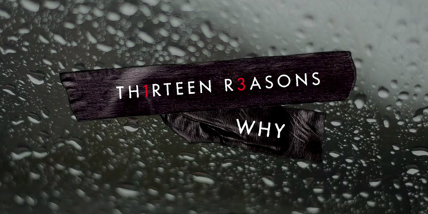 13-reasons-why-banner.jpg